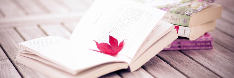 Books-HD