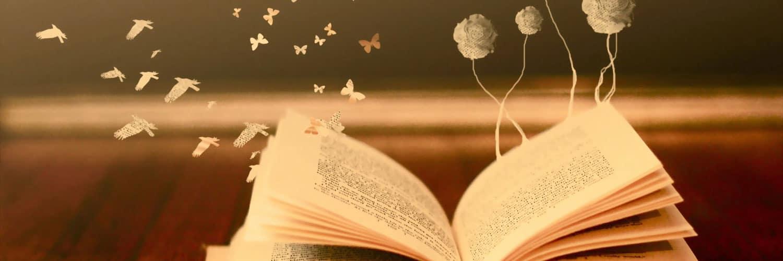 bokeh-mood-books