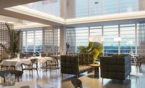 Hotel Slovenija LifeClass: nuovo concept e nuovo stile