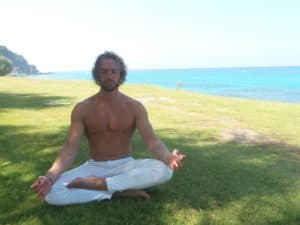 Yoga e Relax a Capovaticano Resort